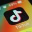 Microsoft reportedly in talks to buy TikTok