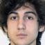 Boston Marathon bomber Dzhokhar Tsarnaev's death sentence overturned