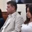 Дело двух старших сестер Хачатурян рассмотрит суд присяжных