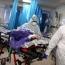 BBC. Իրանում կորոնավիրուսից մահացածների թիվը մեծ է հայտարարվածից
