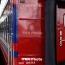 ՀԿԵ․ Վրաստան-ՀՀ երկաթուղին սեպտեմբերի առաջին կեսին չի գործի