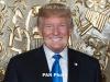 Trump says U.S. may have coronavirus vaccine by late 2020