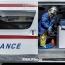 ՀՀ-ում Covid-19-ի վարակի ակտիվ դեպքերը 8000-ից նվազել են. Եվս 6 մարդ է մահացել