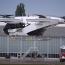 Գերմանիայում թռչող տաքսի են փորձարկել