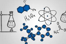 Հայ դպրոցականները քիմիայի միջազգային օլիմպիադայում բրոնզ և արծաթ են նվաճել