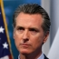 California governor says Armenian school graffiti attack is