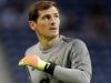 Legendary Goalkeeper Iker Casillas retires from football
