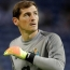 Legendary Goalkeeper Iker Casillas retires from football