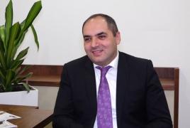 Ճգնաժամը՝ բիզնեսի զարգացման նոր հնարավորություն ԱԿԲԱ Բանկից