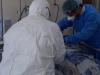 Armenia reports 288 new coronavirus infections