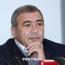 ՔԿ-ն կքննի Ռուբեն Հայրապետյանի՝ ԱԺ պատգամավորի թեկնածու առաջադրվելու իրավաչափությունը