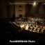 Ֆիլհարմոնիկ նվագախումբը կձայնագրի և կտեսագրի Բեթհովենի բոլոր սիմֆոնիաները