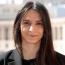 Ереван окажет адресную помощь Бейруту: Направит лекарства и продовольствие