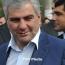 Самвел Карапетян поможет бейрутским армянам и направит $200,000 на восстановление разрушенной церкви