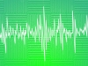 Krisp raises $5m A round for its voice-isolating algorithm