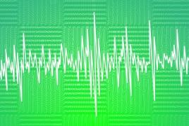 Krisp raises $5m A round for its voice-isolating algorithm