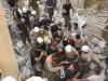 At least 11 Armenians killed in Beirut blast