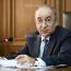 Ձերբակալվել է ՀԾԿՀ նախկին նախագահ Ռոբերտ Նազարյանը