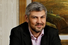 Саркисов: Азербайджанцы отказались от компенсаций армянам, мы сами возместим им ущерб