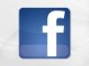 Facebook-ն Instagram-ում «TikTok է ստեղծում»․ Ընկերությանն արդեն մեղադրում են գրագողության մեջ