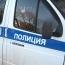 В Петербурге по подозрению в нападении на двух армян задержали азербайджанца