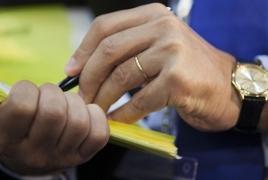 Около 2700 иностранцев подали заявки на проживание и удаленную работу в Грузии