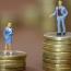 Կանայք ավելի քիչ են աշխատում, ավելի ցածր են վարձատրվում․ ՀՀ-ում գենդերային խզվածքը 28.4% է