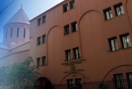 Լիբանանի հայկական եկեղեցիներում հոգեհանգստի կարգ կմատուցվի
