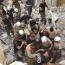 В Бейруте более 60 человек пропали без вести после взрыва