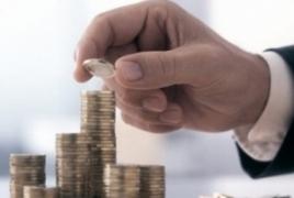 Мальта и Люксембург повысят налоги на доходы из РФ