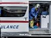 ՀՀ-ում կորոնավիրուսից ևս 96 մարդ է ապաքինվել, 5 մարդ մահացել է