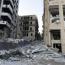 World powers pledge €253m in Lebanon aid