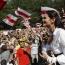 Тихановскую вывезли в Литву белорусские власти