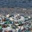 Самый большой в океане «мусорный остров» достиг размеров Франции