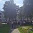 Բելառուսում համապետական գործադուլի կոչեր են արվում․ Մինսկի էլեկտրատեխնիկական գործարանը ցույցի է դուրս եկել