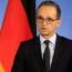 ԵՄ-ն կարող է վերանայել Բելառուսի դեմ պատժամիջոցների չեղարկումը