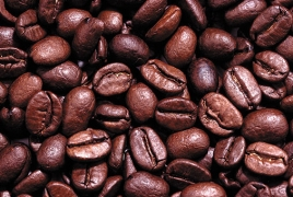 Global coffee crisis is coming, study finds