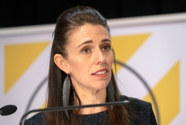 New Zealand considers freight as possible source of new Coid-19 cluster