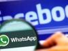 Android-ից  iPhone-ի անցնելիս WhatsApp-ը կպահպանի նամակագրությունը