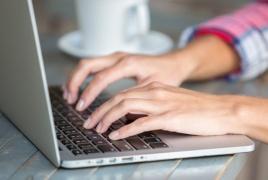 В Белоруссии частично восстановлен доступ к интернету