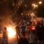 Լիբանանի Կարմիր խաչ. Բեյրութի բախումներում 42 մարդ է տուժել
