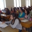 Պարետ. Բուհերում դասերը սեպտեմբերի 1-15-ը սկսելու հարցը քննարկվում է