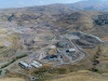 EBRD terminates investment in $400m gold mine in Armenia