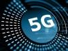 Վրաստանում 5G ցանց է փորձարկվում