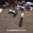 Երևանի աղբի վերամշակման գործարանի կառուցումը կրկին հետաձգվել է
