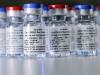 Опрос: Врачи РФ не доверяют российской вакцине от коронавируса