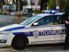 Задержан посол Азербайджана в Сербии: Его подозревают в присвоении и растрате