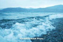 2020-ին ջրահեղձման 16 դեպք է եղել․ Ընդհանուր 13 մահ կա