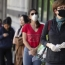 United States reports more than 51,000 coronavirus cases