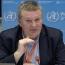 ԱՀԿ․ Սննդի միջոցով կորոնավիրուսով վարակվելու ապացույցներ չկան